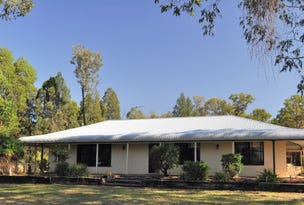 473  Kaputar Road, Narrabri, NSW 2390