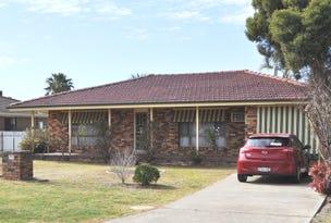 11 Coora Avenue, Cootamundra, NSW 2590