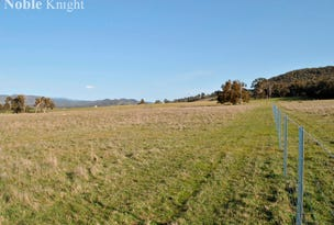 Lot 14 Rifle Butts Road, Mansfield, Vic 3722