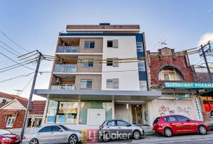 Unit 6/261-263 Wardell Road, Dulwich Hill, NSW 2203