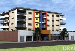 174-180 Main Street, Blacktown, NSW 2148