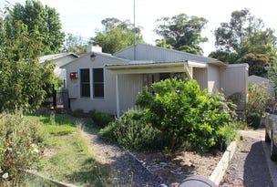 6 Hillside Avenue, Eildon, Vic 3713