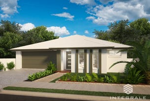 lot 805 Leopardtree Drive, Upper Caboolture, Qld 4510