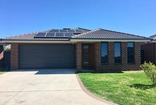 2/232 Rivergum Drive, East Albury, NSW 2640