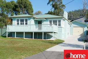 9 Rosevears Drive, Rosevears, Tas 7277