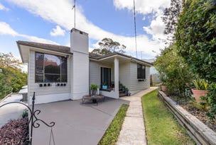 14 Morpeth Road, Waratah, NSW 2298
