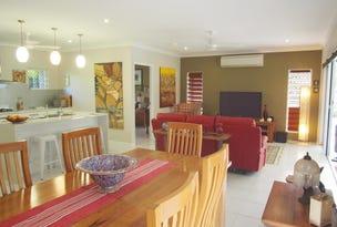 13 Shore Street, Wongaling Beach, Qld 4852