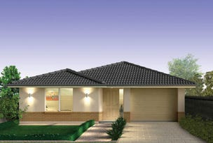 Lot 300 20 Melrose Avenue, Clearview, SA 5085