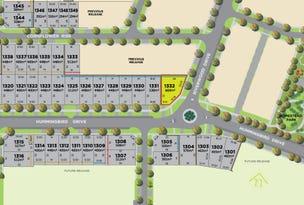 Lot 1332, Hummingbird drive, Acacia, Botanic Ridge, Vic 3977