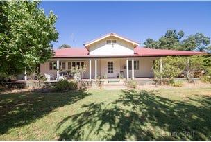 . Glengarry, Narromine, NSW 2821