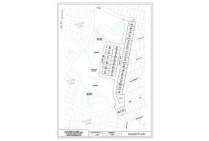 Lot 26 Bishop View, Paynesville, Vic 3880