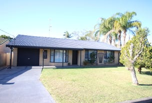 20 Adina Close, Forster, NSW 2428