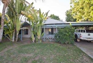 8 Kapok Court, Kununurra, WA 6743