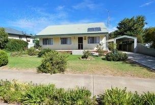 26 Jugiong Street, Boorowa, NSW 2586