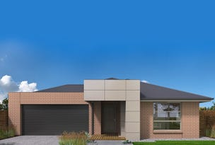 Lot 139 Farmhouse Avenue (Central Walk), Drysdale, Vic 3222