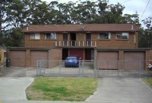 2/29 Matthew Parade, Batehaven, NSW 2536