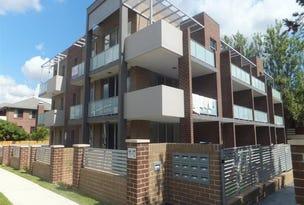 12/11-12 St Andrew's St, Dundas, NSW 2117