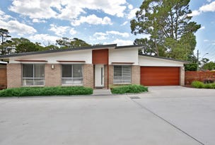 1/81 Page Avenue, North Nowra, NSW 2541