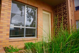 2/29 Stanley St, Leabrook, SA 5068