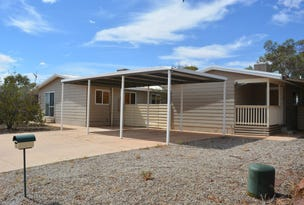92a 92b Axehead Road, Roxby Downs, SA 5725