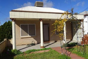 323 Williams Lane, Broken Hill, NSW 2880