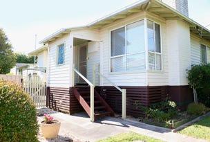 3 SPRING STREET, Korumburra, Vic 3950