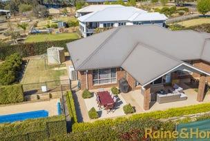 24 Glenabbey Drive, Dubbo, NSW 2830