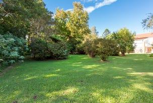 Lot 1/18  Ford Street, Bellingen, NSW 2454
