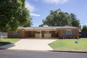 5A & 5B Greenway Place, Dubbo, NSW 2830
