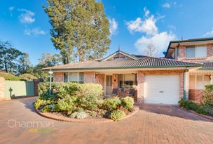 9/61 Retreat Drive, Penrith, NSW 2750