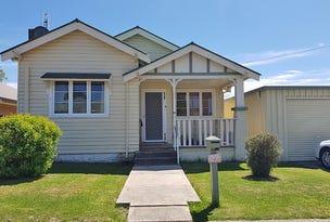 27 Binstead St, Blayney, NSW 2799