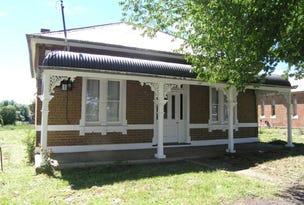 124 McLachlan Street, Orange, NSW 2800