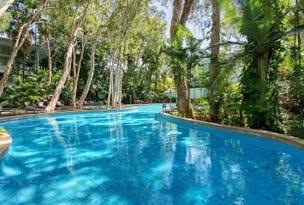 4202/2-22 Veivers Road, Palm Cove, Qld 4879