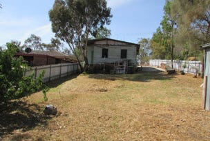555 Roper Street, Albury, NSW 2640