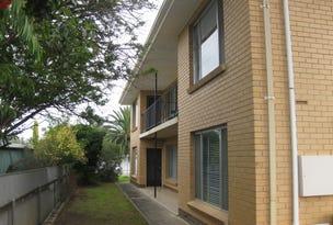 1/5 Millar Court, Campbelltown, SA 5074