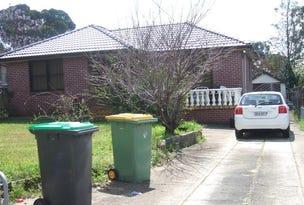 30 Yungaburra St, Villawood, NSW 2163