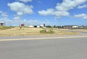 Lot 74, 11 Reef Crescent, Point Turton, SA 5575