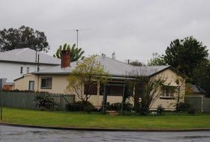 74 Mansfield Street, Inverell, NSW 2360