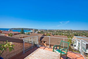 9/44 Crown Road, Queenscliff, NSW 2096