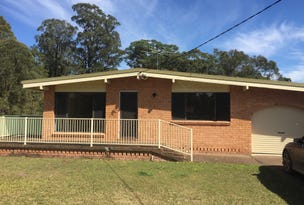 10 Carslile Crescent, Karuah, NSW 2324