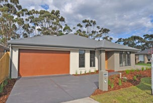 21 Hobson Place, Inverloch, Vic 3996