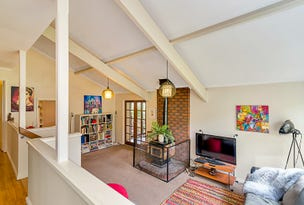 14 West Terrace, Littlehampton, SA 5250