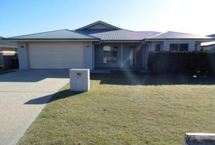 8 Sommerfeld Crescent, Chinchilla, Qld 4413