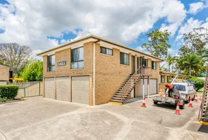 Unit8/10 North Road, Woodridge, Qld 4114
