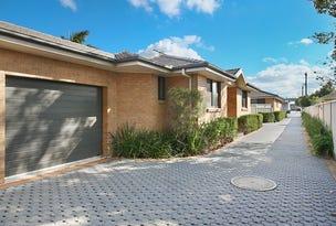2/109 Kings Road, New Lambton, NSW 2305