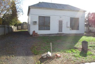 37 Duncan Street, Birchip, Vic 3483