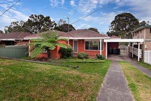 87 Lake Entrance Road, Oak Flats, NSW 2529