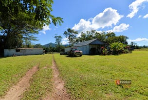 870 Granadilla Road, Granadilla, Qld 4855