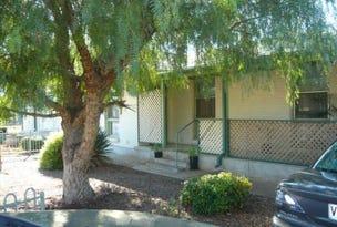 64 Head Street, Whyalla Stuart, SA 5608