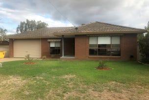 7 Barkoo Avenue, Wangaratta, Vic 3677